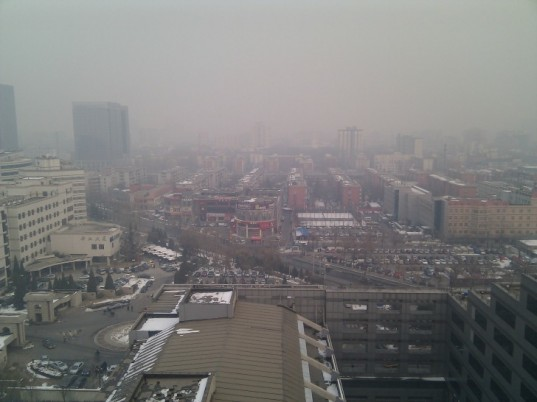 china beijing, smog, air pollution, lung cancer, WHO, pollution regulations, health, deadly pollution, environmental issues, green news, environmental news