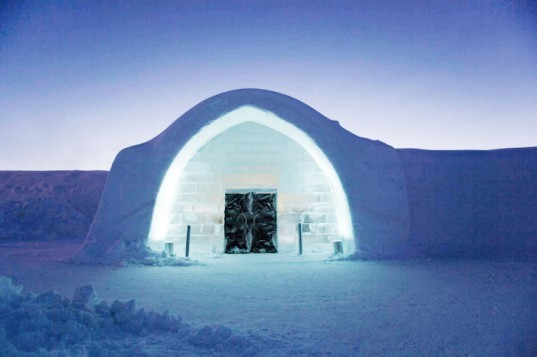 Ice Hotel Sweden, Sweden ice architecture, ice buildings, Sweden ice building regulations, ice architecture, melting architecture, ice art Sweden, world's most exotic hotels