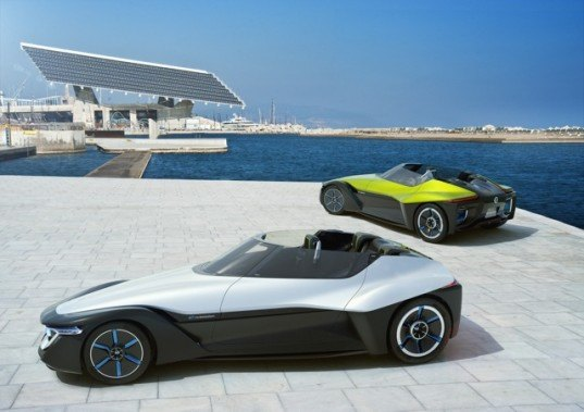 Nissan, Nissan BladeGlider concept, Nissan EV, Nissan electric vehicle, 2013 Tokyo Motor Show, Nissan green car, electric vehicle, lithium-ion battery, electric motor