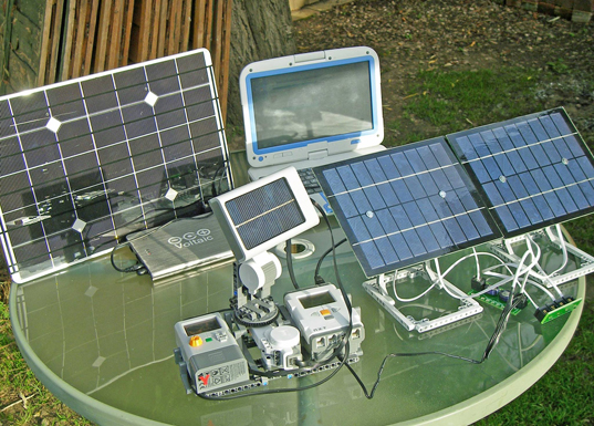 Voltaic Systems, Voltaic solar chargers, soalr power, Philippines relief efforts, Philippines typhoon, natural disasters, solar-powered devices, solar chargers, solar energy, solar design, green gadgets, clean energy