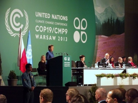 climate talks, UN climate talks, COP-19, Warsaw, Poland, international climate agreement, international climate summit, deforestation, global emissions, capping emissions