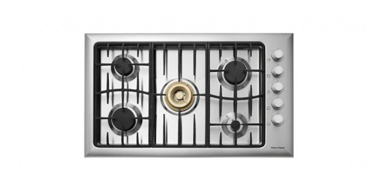 Serious Chef S Kitchen Top Chef Kitchen Kitchen Essentials What You Need For Your