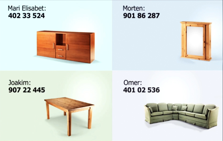 used-ikea-furniture-sale-near-oerlikon-dinning