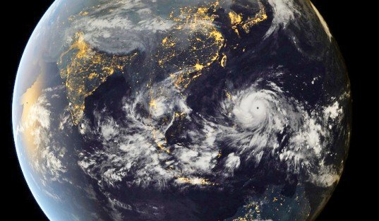 typhoon haiyan, super typhoon, record setting typhoon, worst storm on record, tropical storm, natural disasters, Philippines, southeast asia, tropical cyclone, typhoon yolanda