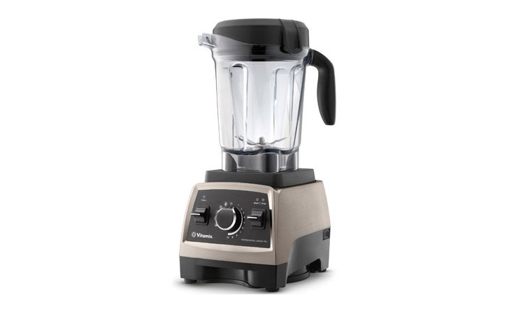 6 things you need for a serious chef 39 s kitchen inhabitat for Kitchen perfected blender