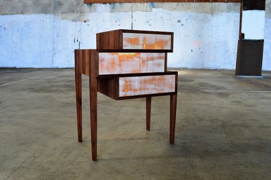walnut_drawers