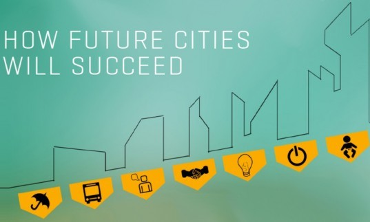 smart cities, sustainable cities, sustainable development, green cities, sustainable design, green design, mcgraw hill financial global institute, autodesk, climate change, global warming, infrastructure, infographic, urban design