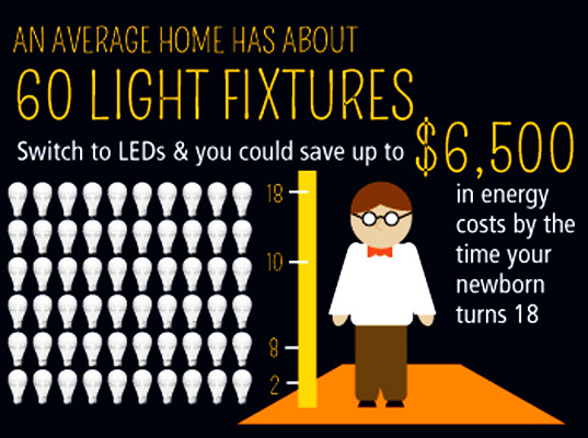 see-the-light-energy-efficient-bulb-info