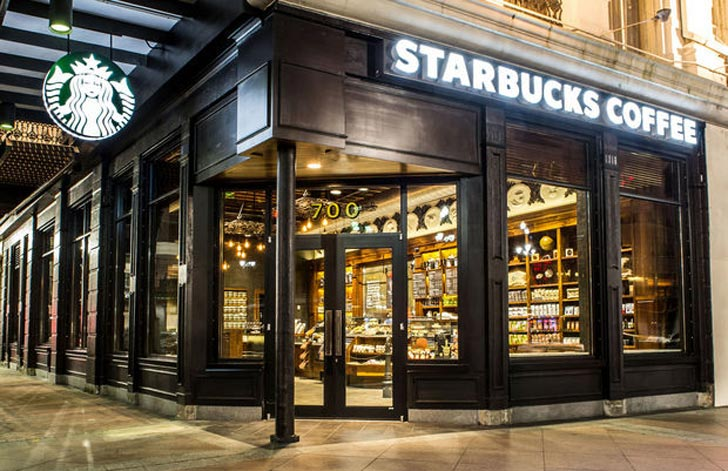 luxurious new starbucks in new orleans inspired by 1900s 39 merchant stores inhabitat green. Black Bedroom Furniture Sets. Home Design Ideas