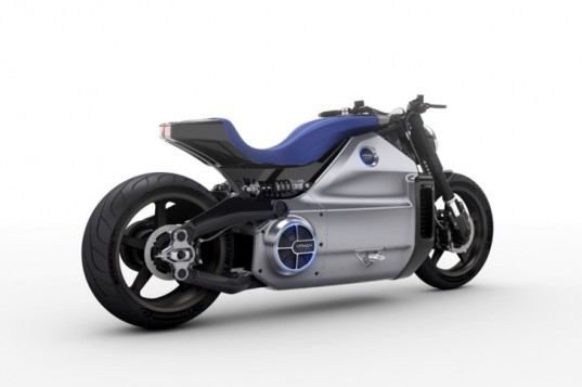 voxan wattman, electric motorcycle, electric vehicle, france