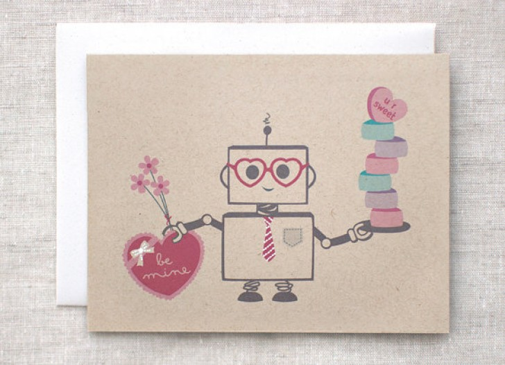 14 green gift ideas for valentine 39 s day inhabitat for Valentines day card ideas for him