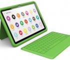 One Laptop Per Child Unveils Two New Kid Tablets at CES 2014