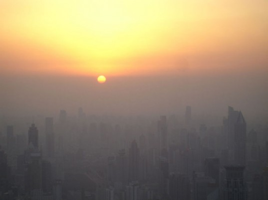Beijing Smog, PM 2.5, pollution, environmental destruction, smog levels in China, Chinese Pollution Problem, Health Concerns, Air Monitors, Technology, Chins smog, smog, Pollution epidemic, PM 2.5, China