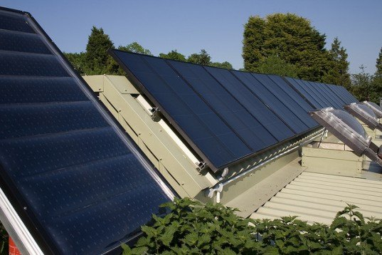 solarbuzz, solar pv, uk solar pv, solar power, solar energy, solar pv installations