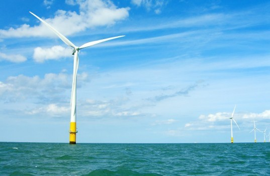 UK wind power, UK wind energy generation, UK wind energy record, wind farms, offshore wind farms, wind energy, clean energy, renewable energy sources, renewable energy, wind turbines, wind power