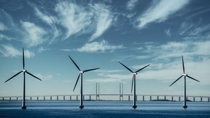 European Union to Cut Emissions 40%, Produce 27% of Energy from Renewables by 2030