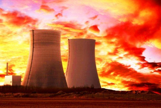 Japan Plans Controlled Nuclear Meltdown in Hope of Averting Another Fukushima Disaster