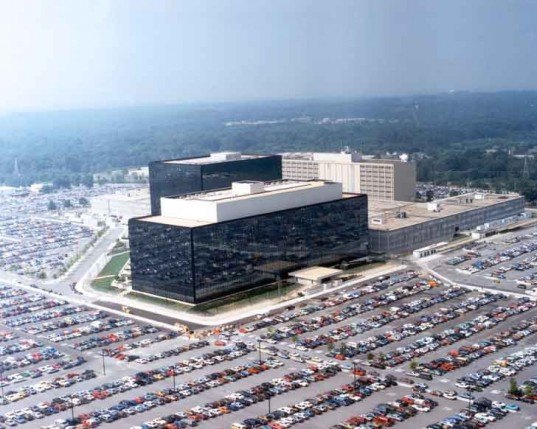nsa, data center, surveilance, data collection