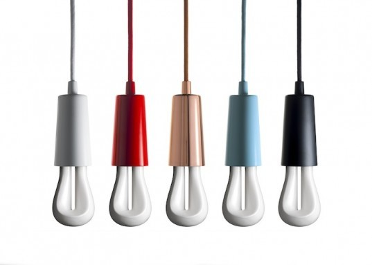 plumen, light bulbs, incandescent phase out, plumen 002, plumen 002, energy saving, energy efficient, stylish light bulb, 30w incandescent, mood lighting, kickstarter, crowdfunding