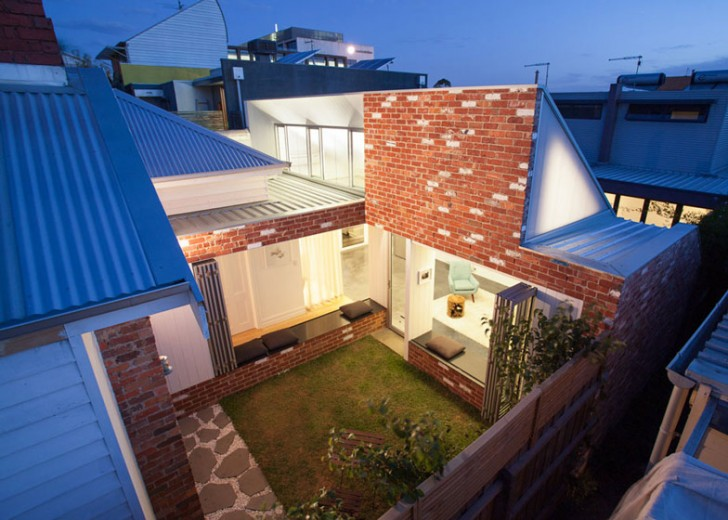 What Are The Legal Boundaries For Building A House Extension