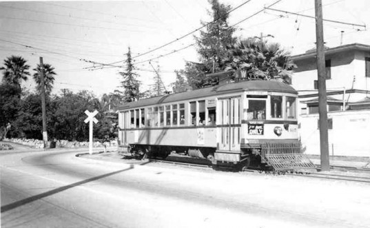 electric street railway, electric streetcar, los angeles streetcar system, los angeles railway, pacific electric railway, yellow cars, red cars, traffic congestion, suburbanization, buses, personal car ownership, low-density land use patterns, end of the streetcar era, general motors, firestone tire, standard oil, national city lines, pacific city lines, los angeles metropolitan transit authority, diesel buses, resurrection of streetcars, modern streetcar, metro blue line, metro red line, metro green line, pacific electric red car trolley, metro gold line, gold line extension, expo line, westside subway extension