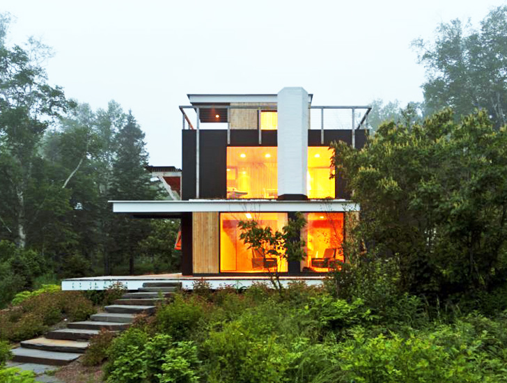 Eco Renovation sustainable renovation | inhabitat - green design, innovation