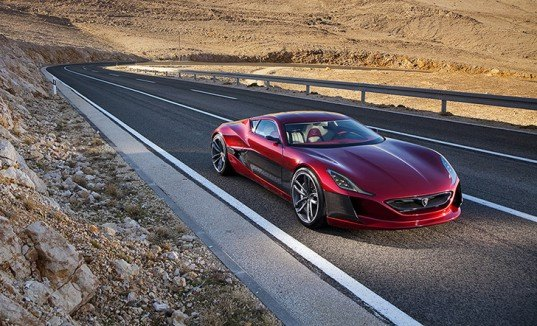 Concept_One, Rimac Autombili Concept_One, Rimac Autombili, Rimac Concept_One, electric cars, 1088 horsepower, electric hypercar, All-Wheel Torque Vectoring, electric vehicles, green vehicles, emissionless vehicles, electric powered vehicles, electric cars, electric-powered cars, green transportation, electric transportation,