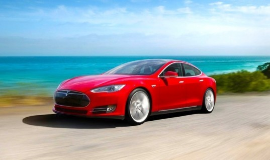 consumer reports, tesla, tesla model s, 2014 consumer reports top picks, electric car, electric sedan, electric motor, green car, green transportation, automotive