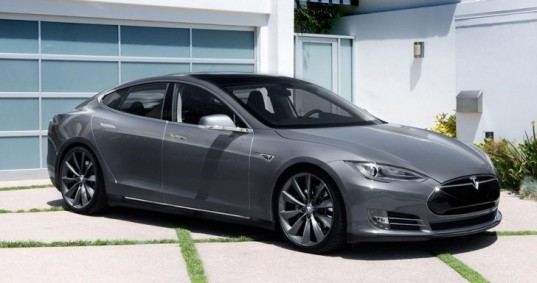 Tesla, Apple, Elon Musk, Tesla Model S, Tesla Model X, Tesla Model E, Tesla Gigafactory, Tesla autonomous vehicle, green car, green transportation, electric car, electric motor