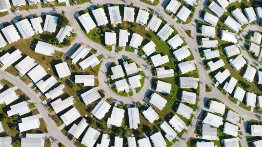 white roofs, white roofs climate change, sustainable white roofs, green roofs, scientific study, eco-friendly roofs, roof gardens, climate change, Lawrence Berkeley National Laboratory, Stanford University study, environmental study, heat island effect, reflective roofs