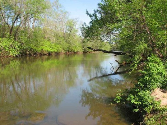 82 000 tons of toxic coal ash and 27 million gallons of for Design of ash pond