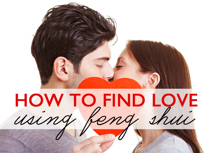 How To Find Love Using Feng Shui This Valentines Day Inhabitat