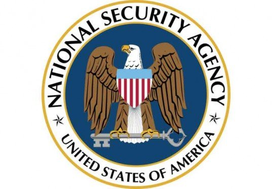 edward snowden, information leak, nsa