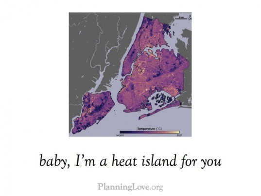 Valentine's Day Cards for Architects, Valentine's Day Cards Urban Planners, Valentine's Day Cards for designers, green Valentine's Day Cards, funny Valentine's Day Cards, download Valentine's Day Cards, planning love, planninglove.org
