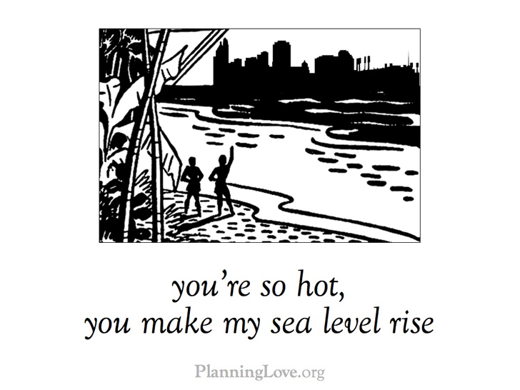 valentine u0026 39 s day cards for architects  urban planners  and