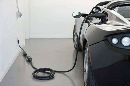 china, china pollution, electric vehicles, electric vehicle chargers, electric vehicle fast chargers, ABB, chinese electric cars, electric car charging network