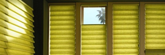 Decorview Modern Roman Shades, Hunter Douglas Roman Shades, Green Shades, Eco-friendly shades, eco friendly roman shades, roman blinds