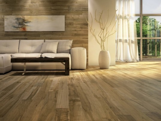 Lauzon Pure Genius, air purifier, air quality, pollution, hard wood flooring, green design, sustainable design, eco design, eco interiors, eco flooring