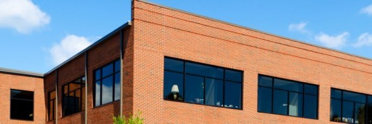 Low-e coating, window films, film-treated glass, energy efficient windows, UV blocking windows