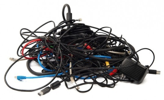 cell phone, mobile phone, charger, european union, e waste
