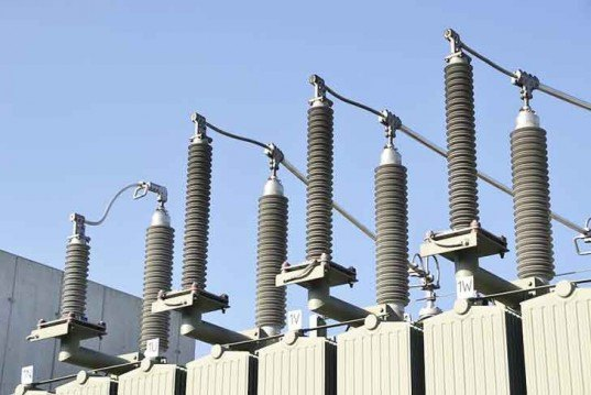electrical transformers, energy grid, energy infrastructure