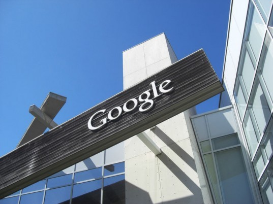 Google Might Be Opening Its First Retail Store in New York