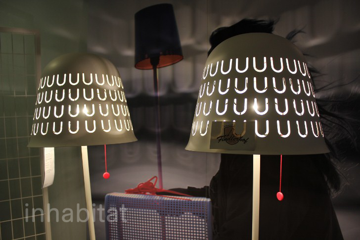 ikea unveils ps 2014 collection filled with space saving furniture and double duty designs photos inhabitat green design innovation architecture - Ikea Lampe Ps 2014