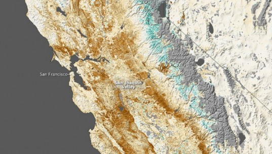 historic drought, california drought, nevada drought, nevada ranchers, northern nevada, sierra nevada mountains, sierra nevada snowpack, cattle ranchers, nevada ranchers, beef prices, joe glauber, alfalfa, hay, cattle herds