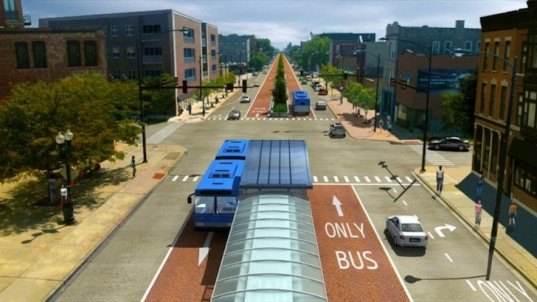 koch brothers, tennessee, transportation, mass transit, tennessee senate, bus rapid transit, bus rapid transit ban, brt, brt system, brt ban, amp brt, nashville, amp bus rapid transit, mass transit, karl dean, americans for prosperity