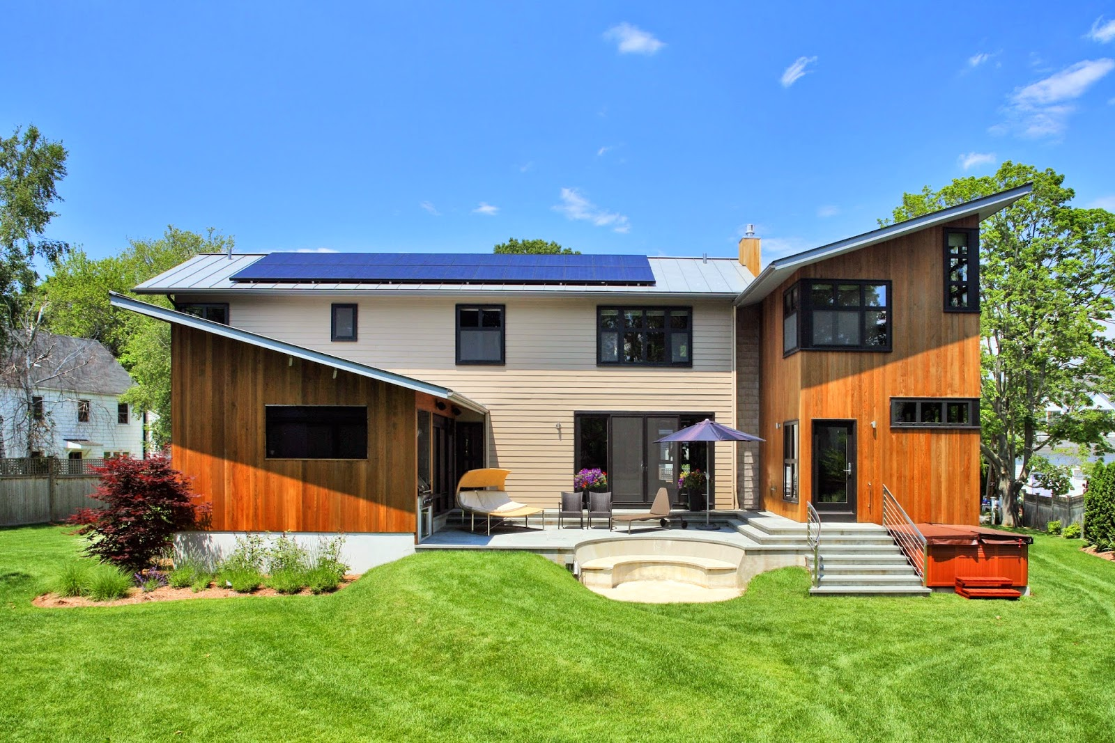 Google Invests $100 Million to Make Solar Panels More Affordable for American Homeowners