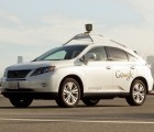 Google's Self-Driving Cars Can Now Recognize Cyclists, Jaywalkers and Other People on Congested Roads
