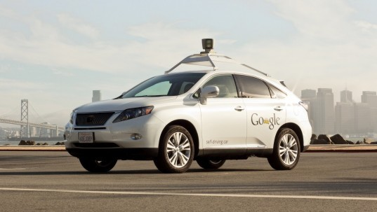 Google, self-driving cars, cyclists, google self-driving cars, pedestrians, driver-less cars, google cars, green transportation,