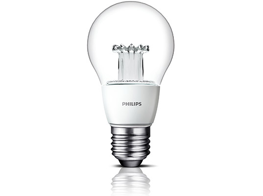Philips Clear Led Bulb Inhabitat Green Design Innovation Architecture Green Building