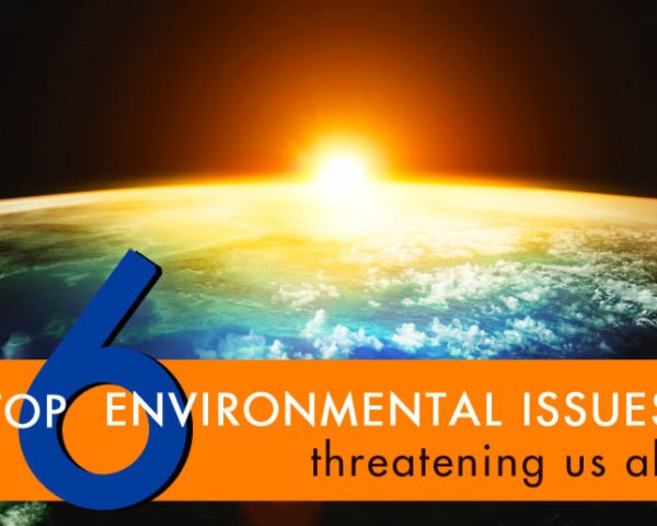 earth day, environmental issues, global warming, environmentalism, green lifestyle, earth day 2014, sustainable design, green design, environmental problems, environmental solutions